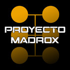 Proyecto Madrox
