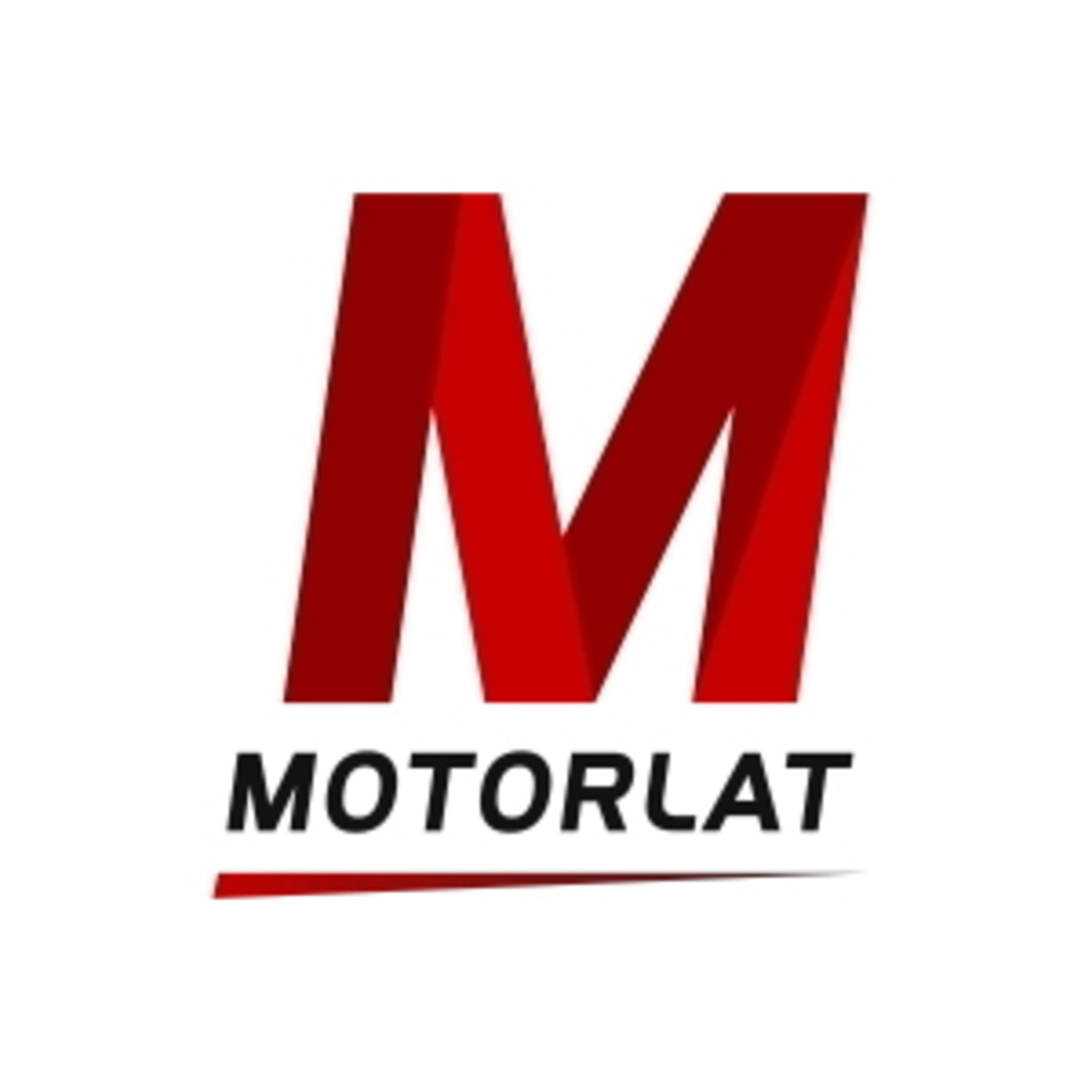 Motorlat - Podcast de F1