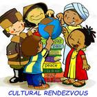 Cultural Rendezvous