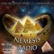 NEMESIS RADIO