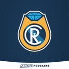 The Real Champs Podcast on Rea