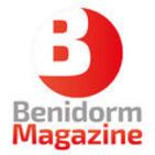 Benidorm Magazine