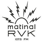 Programa Matinal RVK