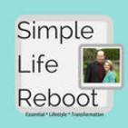Dave & Sheryl Balthrop: Li