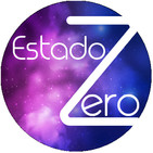EstadoZero