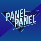 Panel to Panel