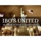 IBO's  UNITED