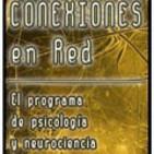 ConexionesEnRed.com