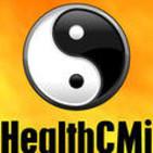 HealthCMi.com