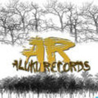 Aluku Rebels/Records (African,