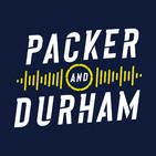 ESPN, Wes Durham, Mark Packer