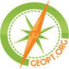 GeoPT.org 2011-2012