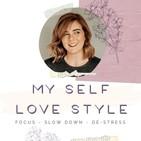 My Self Love Style