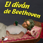 El diván de Beethoven