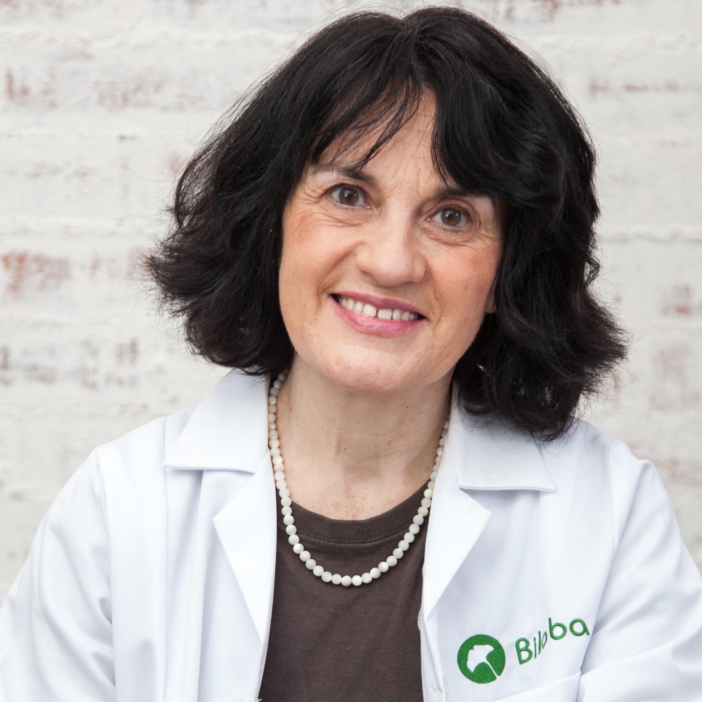 Dra. Nuria Lorite Ayán - LVB