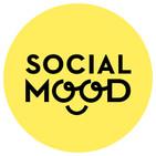 Socialmood