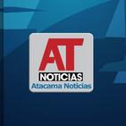 Atacama Noticias