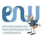 Escuela de Networkers