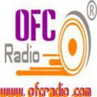 OFC Radio