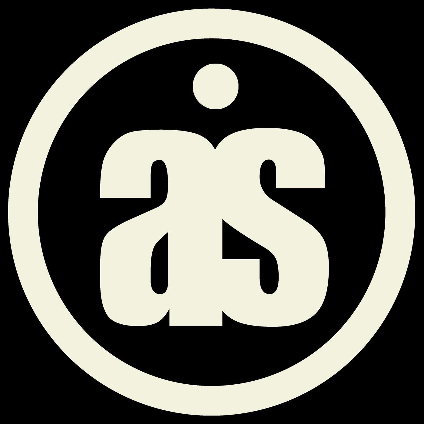 A.Skill