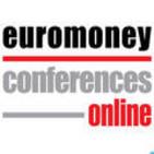 Euromoney Conferences Online