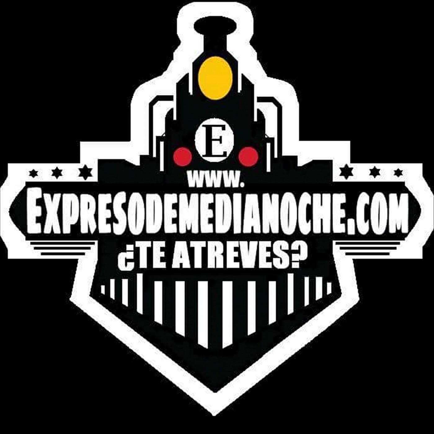 Expreso de Medianoche (OFICIAL
