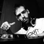 DJ4X4