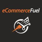 Andrew Youderian: eCommerce |