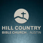 Hill Country Bible Church Aust