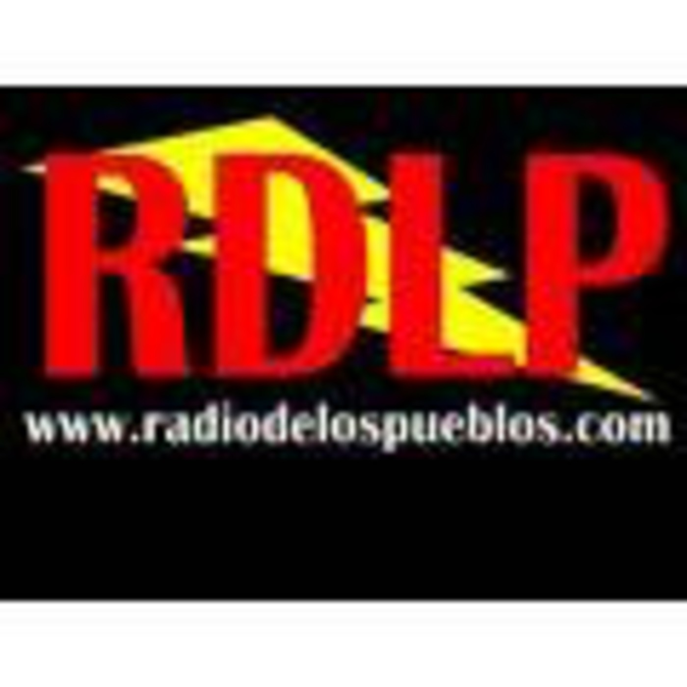 radiodelospueblos