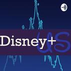 Disney Plus Us
