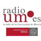 Radio UM.es