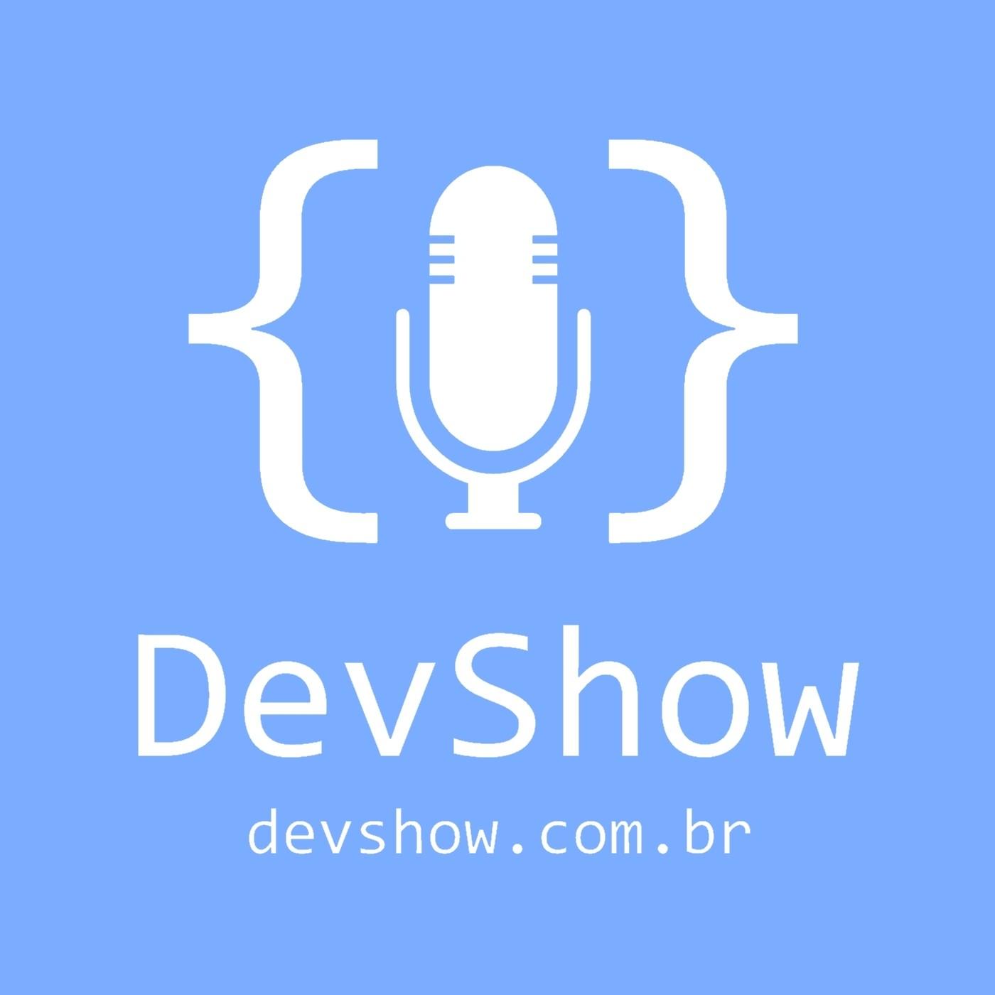 DevShow