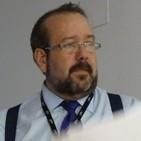 Javier Peris