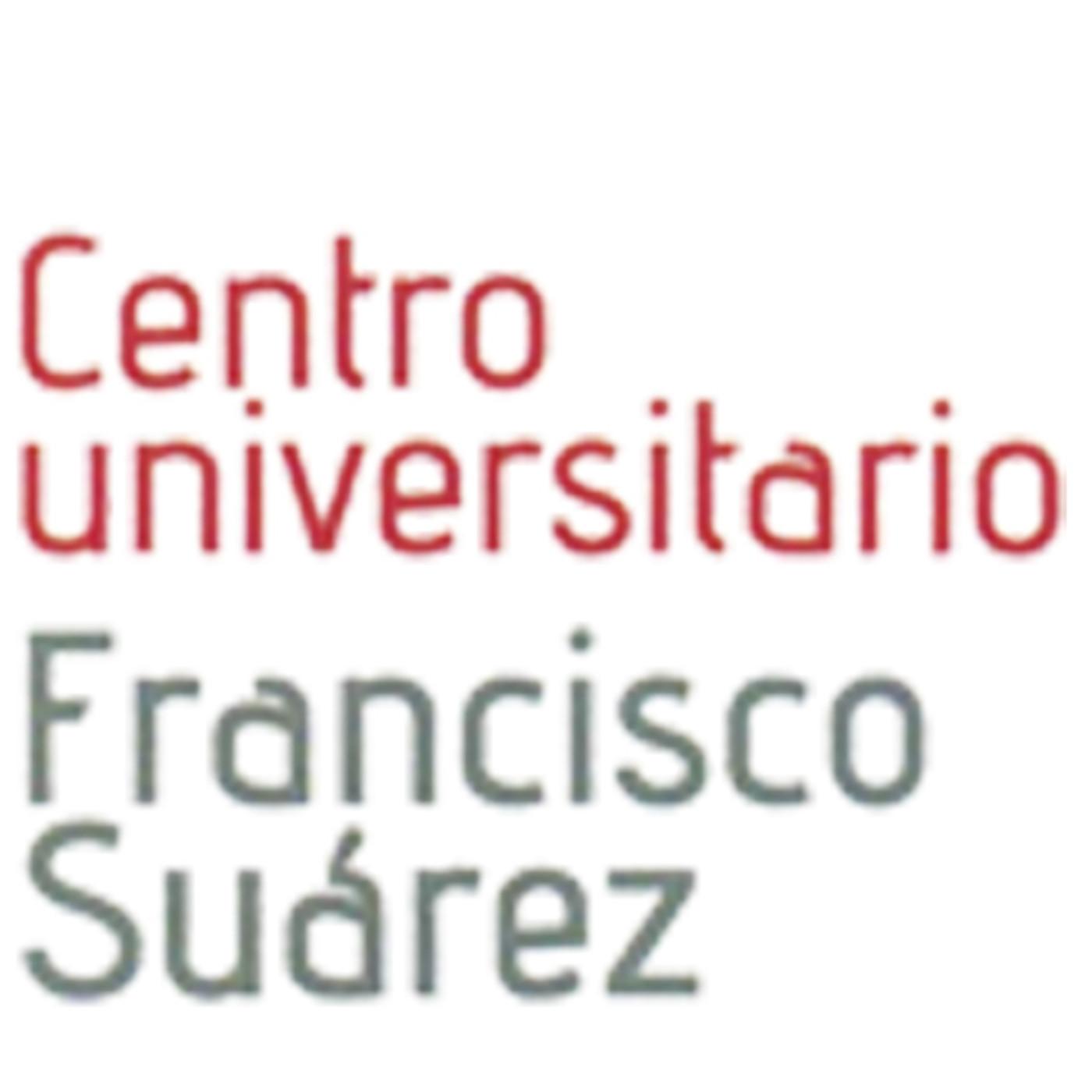 Centro Suarez Granada