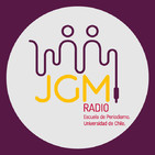 Radio JGM