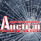 Fantasy Football Auctioneer: F