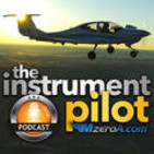 Instrument Pilot Podcast by Mz