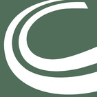 Carroll County Chamber Chat