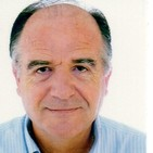 vicente clausell
