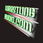 WrestlingAudio