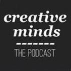 Creative Minds Podcast