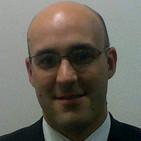 JUAN CARLOS MANSO