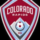 ColoradoRapids.com