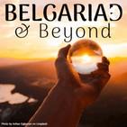 Belgariad & Beyond