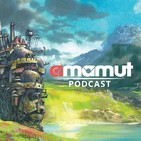 Amamut Podcast