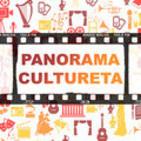 Panorama Cultureta