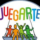 JuegArte