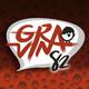 Gravina82