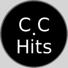 CCHits.net